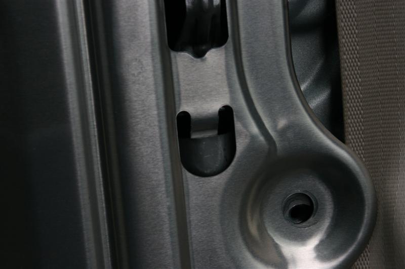 Honda Civic Hybrid (2003-2005) - Battery Bypass Instructions